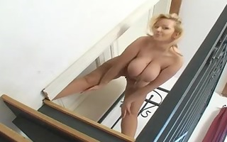 biggest-bazookas-mother id like to fuck inge