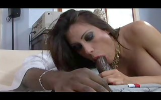 hawt mommy 51 brunette hair aged none with a bbc