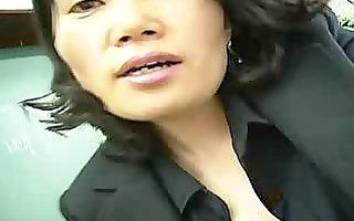 korean at work