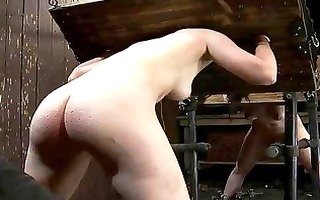 massive titssubmissive housewife