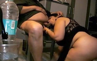 indian mother id like to fuck
