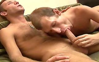 homo cumshots free streaming anal sex