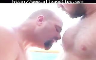 dad cruisin homo porn gays homosexual cumshots