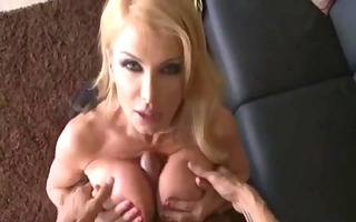 amwf taylor wane interracial with asian guy