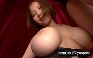 ruji saijo ultimate titty booster pack!