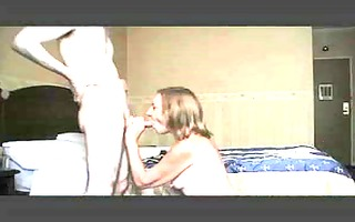 real amateur husband and wife homemade fuck movie