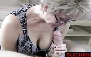 d like to fuck takes over a tugjob