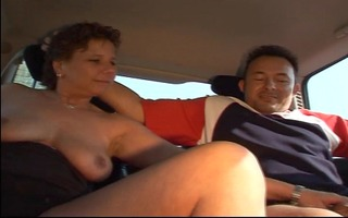 backseat bj pt 7/3