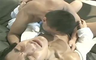 the studs of tokyo - scene 3