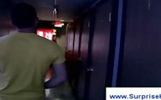 str macho receives sucked by a homosexual