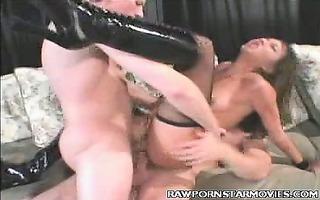 pounder pressed oriental porn babe