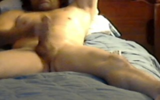 layed back