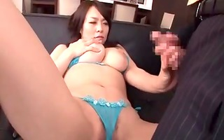 jap wife cheating 1of4