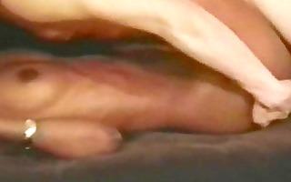 classic porn with interracial sex scenes