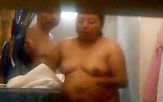 mexicana bulky wife 7