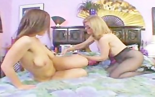 aged sweethearts and younger honeys 3 sc 10 -