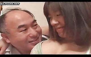 japanese harlots