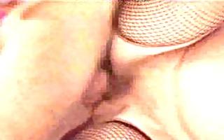 eskort granny woman sofa fucking older older porn