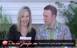 sex ed: wife desires 910511 penises