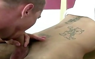 homo porn knowing follow and how he is checks out