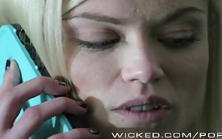 04 xxx: jack bauer's daughter acquires