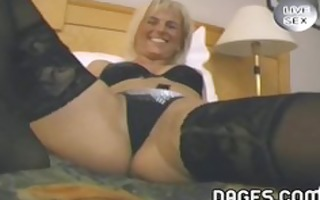 sex enjoyment with your wife
