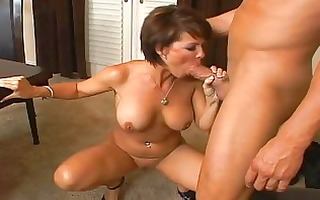 sexy dark brown d like to fuck with large
