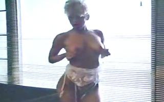 amber lynn the vintage pornstar
