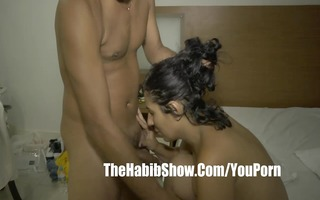 cheating brazilian mother i fuks young man val