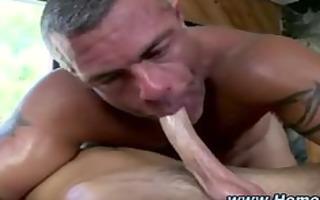 homosexual str lad seduction oral job arse fuck