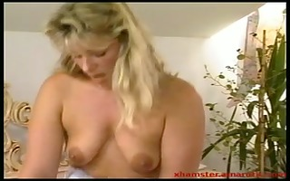 dutch d like to fuck fucking her stud and
