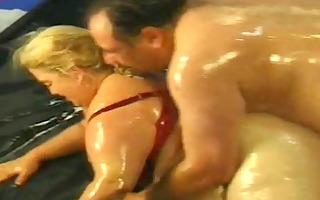 weird fuckin sex 90 - scene 0 - gentlemens movie