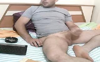 daddy fuck son homo mexico episodes movie scenes
