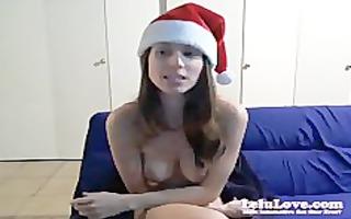 lelu lovewebcam mutual masturbation edging