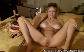 sexy old mother i cam1cam show