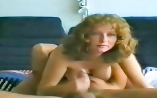 lost and discovered vintage sex tape of a mother