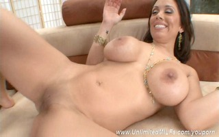spicy latin d like to fuck sienna west receives