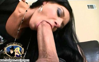 india summer acquires her mother i muff split in