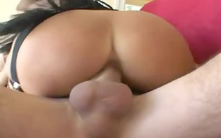 smoking hot mother id like to fuck gangbanged by