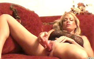 marvelous mother i masturbated and cum real fine