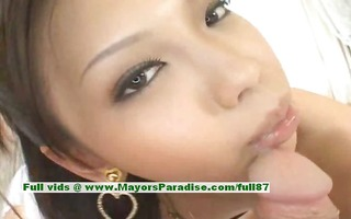 mimi legal age teenager chinese girl enjoys