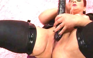 masturbation mother id like to fuck fifty+