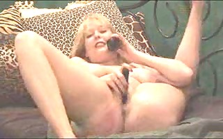 matures and toy