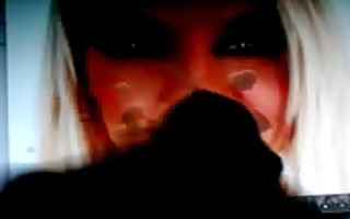 11st pornstar tribute holly wellin