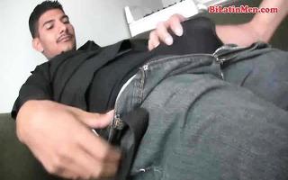 large dong latino boys fuck hard and fuck every