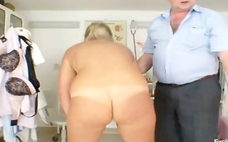 breasty overweight donna pantoons slavery gyno
