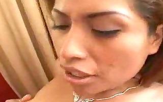 interracial lesbo fucking