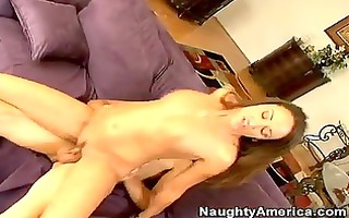 delightful mother i michelle lay humps her wet