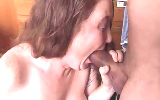 hot large marvelous woman-mother id like to fuck
