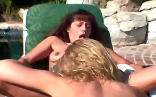 d like to fuck seductions 01 - scene 0 - future